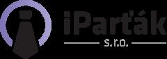 iParťák s.r.o