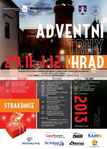 ADVENTNI_TRHY.cdr