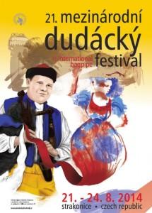 dudacky_festival