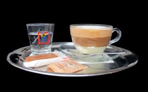 cafe CUBA2-001