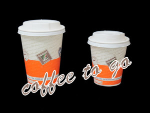 coffe to go1