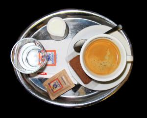 espresso2 (3)
