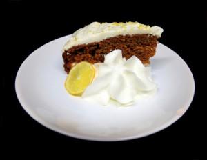 mrkvový dort kuss (2)