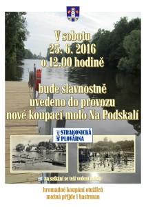 pozvánka_plovarna