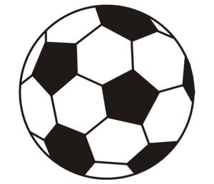 fotbalovy_mic