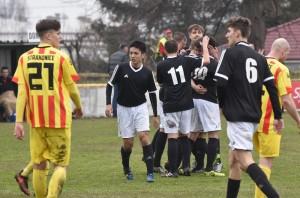 Fotbal 31-3-2018 045