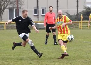 Fotbal 31-3-2018 130