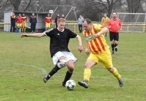 Fotbal 31-3-2018 155