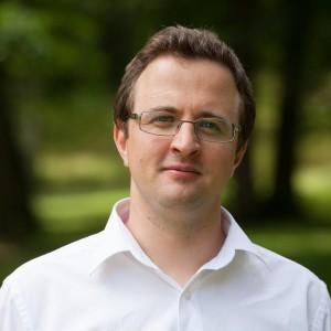 foto Hanáček