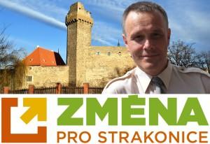 jansky_zmena_pro_strakonice