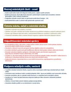 volební program02