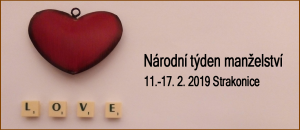 banner ntm 2019